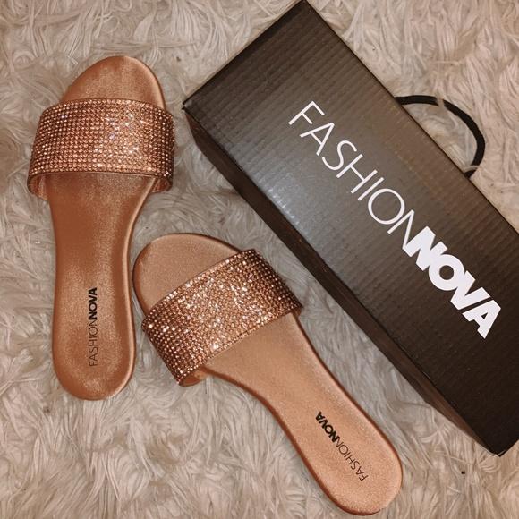 Fashion Nova Shoes | Fashion Nova